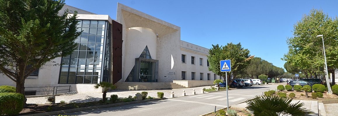 CEFAGE-UALG_Center_for_Advanced_Studies_in_Management_and_Economics_of_the_University_of_Algarve_2019_01.jpg
